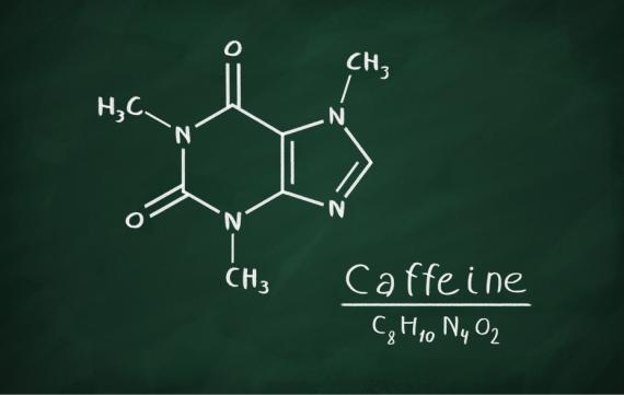 栄養士オススメ!カフェインの健康に良いこと・気を付けたいこと