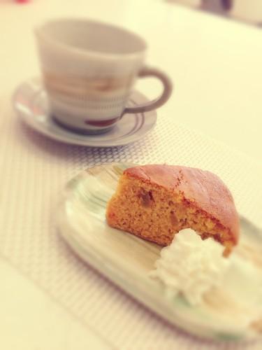 kafeke-ki
